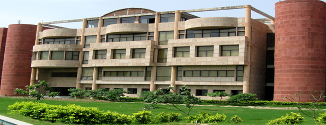 top engineering college at Greater Noida admission provider