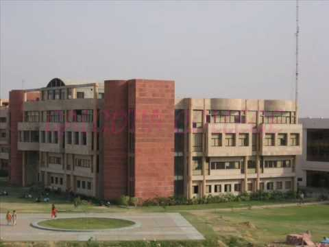 top engineering college in Greater Noida admission providers