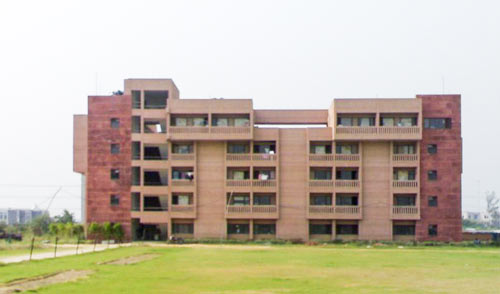 top engineering college At Greater Noida admission providers